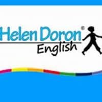 Helen Doron English Satu Mare