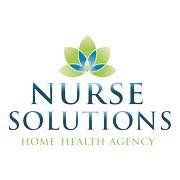 Nurse Solutions