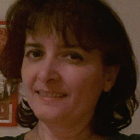 Iveta Truhlarova