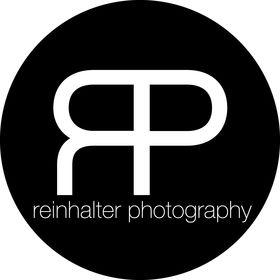 reinhalter photography