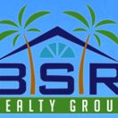 BSR Realty