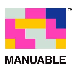 MANUABLE