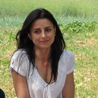Nicoleta Homeniuc