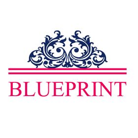 Blueprint occasions bpoccasions on pinterest bpoccasions malvernweather Gallery