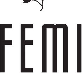 Laboratorium FEMI