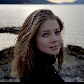 Ester Gjermundnes