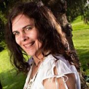 Julie Beisley Reynolds