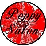 Poppy Salon   Durham, NC