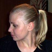 Justyna Rowińska