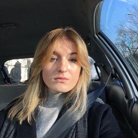 Józefina Chlebowska