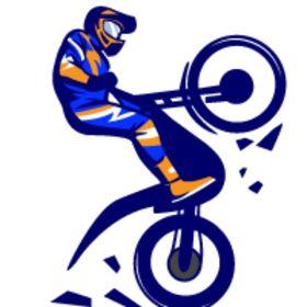 Two Wheels Club