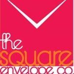 The Square Envelope Co.