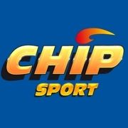 Chip Sport SA