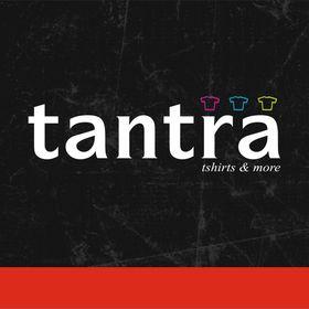 Tantratshirts