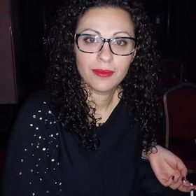 Nina Aslamazi