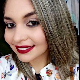 Danylla Oliveira