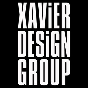 xavier design group