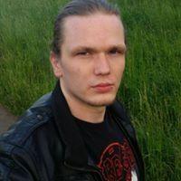 Mark Nützel