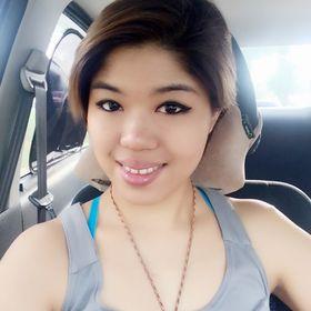 Joanne Wee