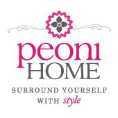 PeoniHome