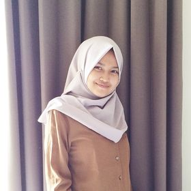 Rosyidah Azhar