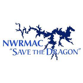 NRWMAC