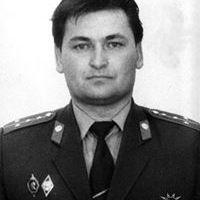 Alexandr Bliznyuk