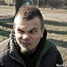 Mateusz Mularczyk