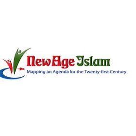 New Age Islam Foundation