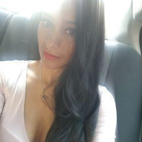 Liz Livi