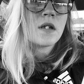 Sofia Heikkilä