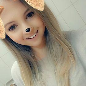 Eliza Wuttke