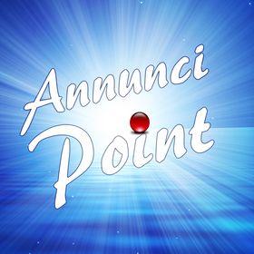 Annunci Point