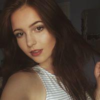 Lauren Spelmer
