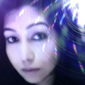 Syeda Nazia Gillani