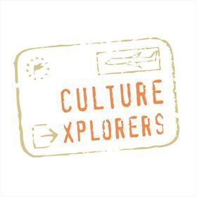 Culture Xplorers