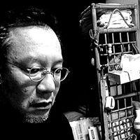 Yoshinori Miyai