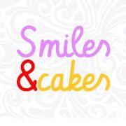 Smiles and cakes - Wedding Photos