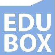 Edu Box