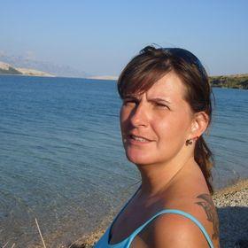 Vera Pesan