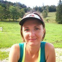 Rebecca Lackner