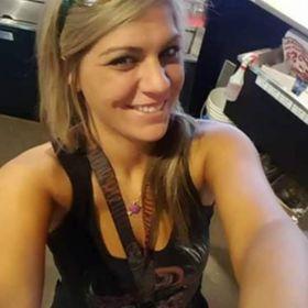 Kaitlin Dilla