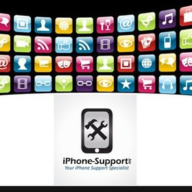 iPhone-Support.biz