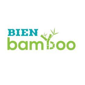 Bienbamboo