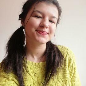 Ioana Puscasu