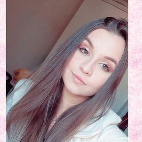 Letícia Alexi