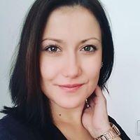 Iveta Hosnedlová