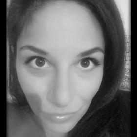 Xristina Katsarou