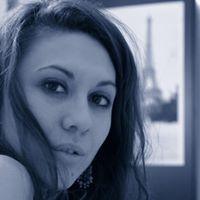 Andrea Balogh