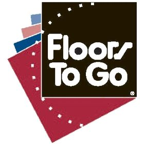 Floors to Go Anniston
